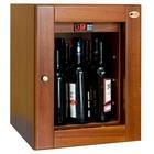 Vinoteca Vicave 12 Botellas Modelo CLUB