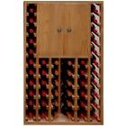 Botellero 2 Puertas Godello 46 Bot. EX2515