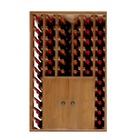 Botellero 2 Puertas Godello 46 Bot. EX2516