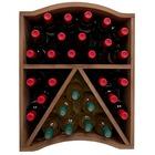 Botellero Modular 30 Botellas MENCIA