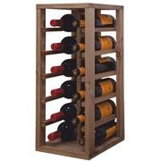 Botellero de Madera Godello PETÍN 12 Botellas
