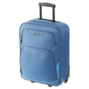 Trolley 2 Ruedas Apta Cabina Avion MATCH 50 Ref.9989