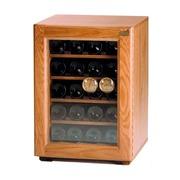 Vinoteca Caveduke Chic 20 Botellas