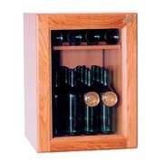 Vinoteca Caveduke Cup 16 Botellas