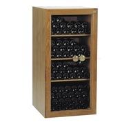 Vinoteca Caveduke Regent 125 Botellas