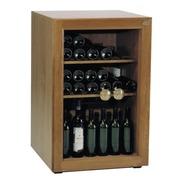 Vinoteca Caveduke Minister 75 Botellas