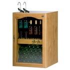 Dispensador de vinos EMBAJADOR
