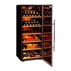 Vinoteca 100 botellas Cave vinum  CV-100