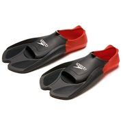 SPEEDO Biofuse Training Fins Outlet