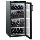 Vinoteca Liebherr WKB 3212 - 164 Botellas