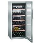 Vinoteca Liebherr WKES 4552 INOX - 200 Botellas