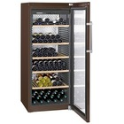 Vinoteca Liebherr WKT 4552 - 250 Botellas