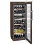 Vinoteca Liebherr WKT 5552 - 250 Botellas