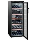 Vinoteca Liebherr WTB 4212 - 200 Botellas