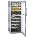 Vinoteca Liebherr WTES 5972 - 210 Botellas - 2 Temperaturas