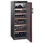 Vinoteca Liebherr WTR 4211 - 200 Botellas
