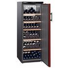 Vinoteca Liebherr WKR 4211 - 200 Botellas