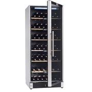 Vinoteca 180 Botellas La Sommeliere VIP180