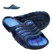 RAS Chanclas de Natacion Outlet