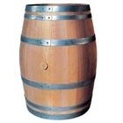 Barricas de Vino de Roble - Capacidad 80,100,130,150,225,300 Litros