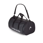 Bolsa HEAD TOUR BAG 45
