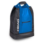 Mochila HEAD TEAM DUFFLE 44