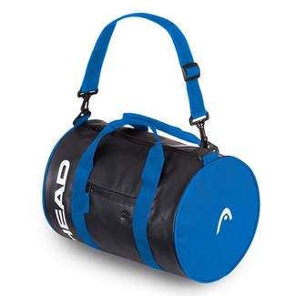 HEAD Bolsa Natación Daily Bag 16