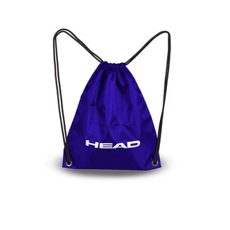 HEAD Saco de Lona Sling Bag