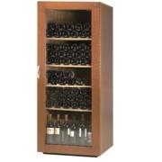 Vinoteca Caveduke Zarzuela 130 Botellas