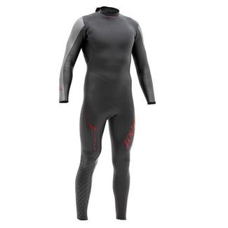 TRAJE ISOTERMICO HOMBRE ZOOT Z FORCE 1.0 13