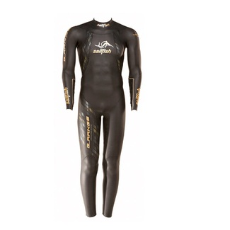 TRAJE ISOTERMICO HOMBRE  SAILFISH G-RANGE FULL SUIT 13