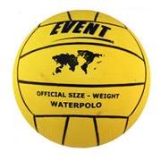 EVENT Balon de Waterpolo LUA Outlet