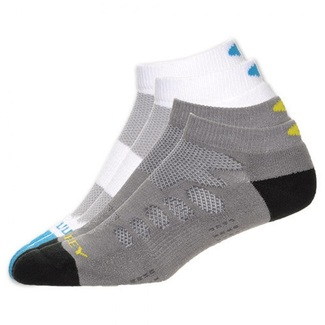 CALCETINES DEPORTIVOS OAKLEY PERFORMANCE TECH SOCK HYDROLIX