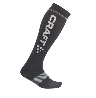 CALCETINES COMPRESION CRAFT BODY CONTROL SOCK