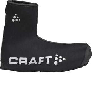 CUBREZAPATILLAS  NEOPRENO CRAFT NEGRO