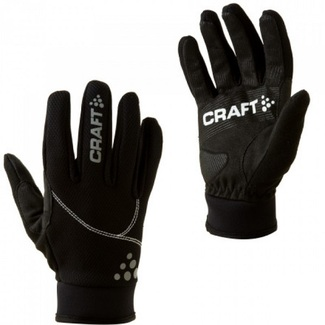 GUANTES CICLISMO CRAFT STORM GLOVE