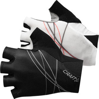 GUANTES CICLISMO CRAFT PERFORMANCE