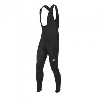 CULOTTE CICLISMO LARGO PEARL IZUMI SELECT THERMAL NEGRO
