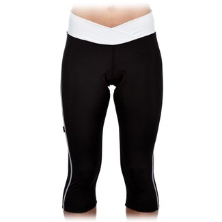 CULOTTE 3/4 SIN TIRANTES  MUJER  SPIUK  RACE