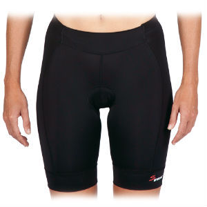CULOTTE SPIUK MUJER ANATOMIC SIN TIRANTES