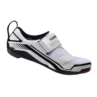 ZAPATILLAS TRIATLON SHIMANO  TR32