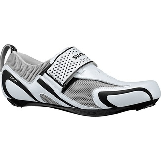 ZAPATILLAS TRAITLON  SHIMANO TR31
