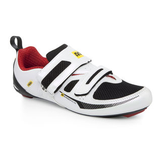 ZAPATILLAS TRITALON MAVIC RACE
