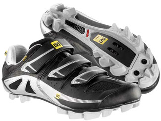 ZAPATILLAS MTB MAVIC PULSE