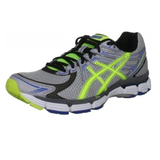 ZAPATILLAS RUNNING  ASICS GT 2000 13