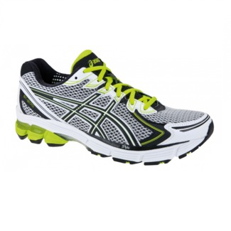 ZAPATILLAS RUNNING ASICS GT 2170 AMARILLO