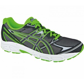 ZAPATILLAS RUNNING ASICS PATRIOT 6