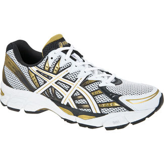 ZAPATILLAS RUNNING ASICS VIRAGE 6