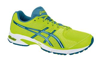 ZAPATILLAS RUNNING ASICS SKY SPEED 3
