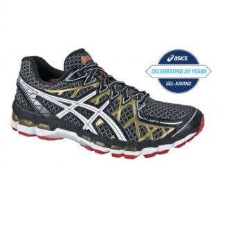 ZAPATILLAS RUNNING ASICS KAYANO 20